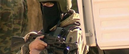 Сирия обратилась за помощью в борьбе с боевиками ИГИЛ к России