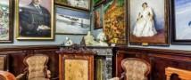 Квартира Бродского вновь откроет двери для гостей
