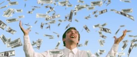 Ученые опровергли связь между счастьем и количеством денег