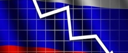 США рассказали, зачем им нужны санкции против России