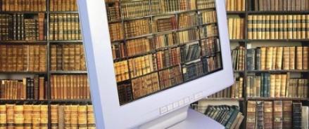 В Тюменской области откроют электронный читальный зал Президентской библиотеки и обсудят итоги «Агроцивилизации»