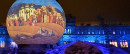 Наталья Сергунина: Москва продолжит фестивальную традицию, несмотря на экономическую конъюнктуру