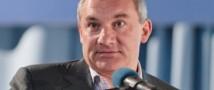 Николай Фоменко выплатит 65 млн рублей за просроченный кредит