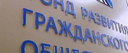 Взлеты и падения российских губернаторов в мартовском рейтинге ФорГо
