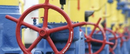 Россия решила отменить скидку на поставки газа для Украины