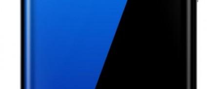 МТС начала продажи Samsung Galaxy S7 Edge