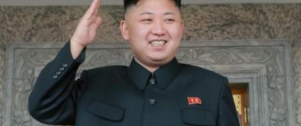 Ким Чен Ын собирается ударить по Америке ядерными боеголовками
