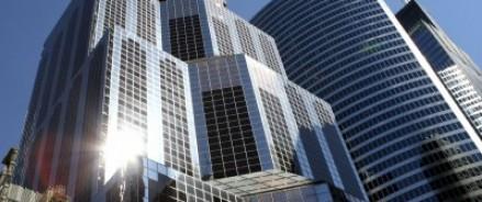 Срок окупаемости объектов стрит-ритейла с готовым арендным бизнесом увеличился на 3-5 лет