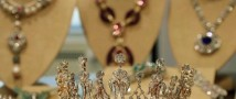 Эксперты предположили, какими будут ювелирные украшения через 50 лет