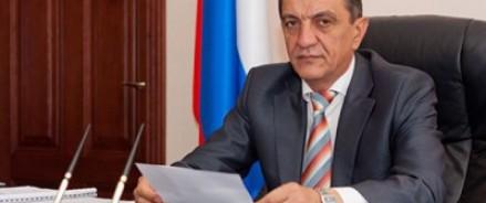 Сергей Меняйло: севастопольцы и крымчане продемонстрировали всему миру пример сплочённости и решительности в защите своих идеалов