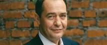 Открылись новые подробности гибели главы «Газпром-медиа» Михаила Лесина