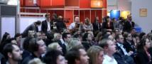 Москва на крупнейшем международном туристическом форуме в г. Берлине