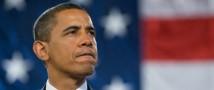 Барак Обама заявил о продлении антироссийских санкций еще на 1 год