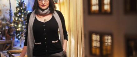 Помощницу Касьянова обвинили в шпионаже
