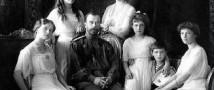 Неформальные снимки семьи Николая Второго пополнили фонды Президентской библиотеки
