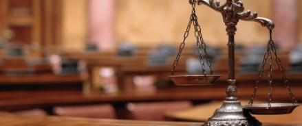 Мать 4-х детей признана виновной в участии в несанкционированном митинге