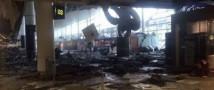 Взрывы в Брюсселе: число жертв достигло 34 человек