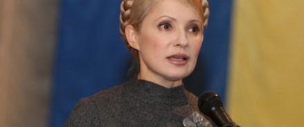 Тимошенко готовит заговор против Арсения Яценюка