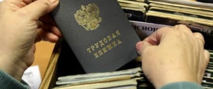Временная  занятость  в  России к концу марта выросла до 30 %