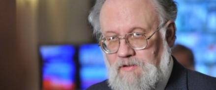 Конец «Чуровщины»: Чуров покинул Центризбирком