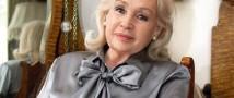 На девяносто пятом году жизни не стало народной артистки Нины Архиповой