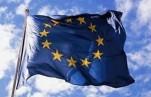 Европарламент не захотел узнать правду о смерти Магнитского