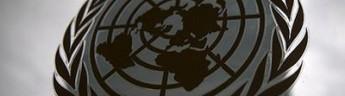 Заседание Совбеза ООН, по Украине, не дало конструктивных результатов
