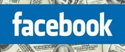 Facebook будет оплачивать авторские статьи своих пользователей
