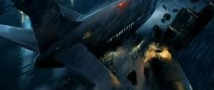 Кассовые сборы фильма «Экипаж» превзошли все ожидания