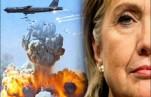 Путь Хиллари Клинтон в политике — дорога к третьей мировой