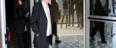 Испанский суд может увеличить список потенциальных претендентов на российский престол
