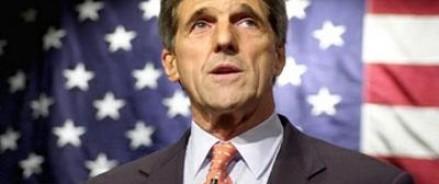 Керри надеется, что Соединенные Штаты и Россия найдут, наконец, компромисс в своих действиях в Сирии