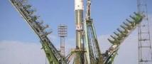 Глава «Роскосмоса» разъяснил причины задержки старта с космодрома Восточный