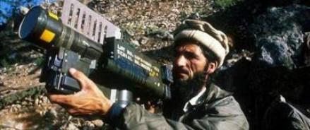 Террористы ИГ идут в контрнаступление