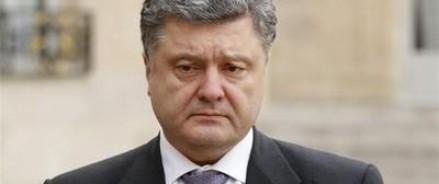 «Алгоритм освобождения» Савченко найден — или показалось?