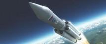 Космонавтика — прошлое и будущее России