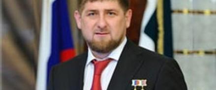 Будет исполнено! — ответ Кадырова президенту