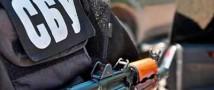 СБУ сорвало телевизионный проект МТРК «Мир»