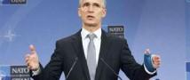 Заседание Совета Россия—НАТО не дало конструктивных результатов