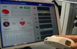 Компьютерная мышь сможет определить уровень стресса пользователя