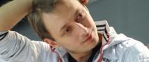 Тимофей Кулябин добрался до Большого театра