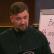 «Отлично» поставил репер Баста министру образования (видео)