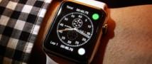 Порадуют ли новые часы Apple Watch своих почитателей