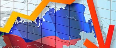 Время для российских регионов остановлено