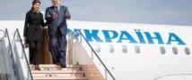 Пётр Порошенко пригласил японцев скупиться на Украине