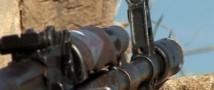 Кремль призывает Ереван и Баку не раздувать пламя конфликта в НКР