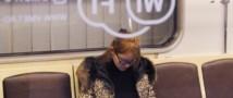 Горожанам предложили обсудить Wi-Fi в метро