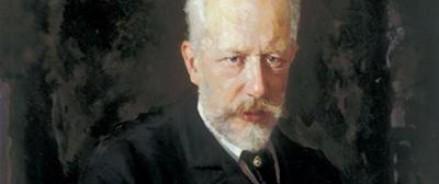 Санкт-Петербург отмечает «День Чайковского» — в день рождения композитора
