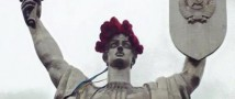 Украинцев лишают Великой Победы: хроники 9-го мая на Украине