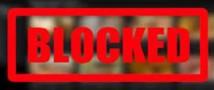 Пользователей социальных сетей сегодня волнует вопрос о блокировке сообщества MDK